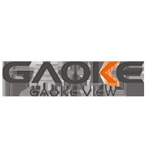 Gaoke
